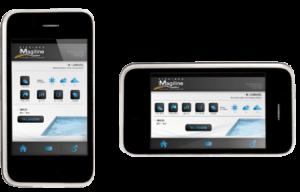 app-imagi