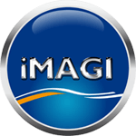 logo-imagi